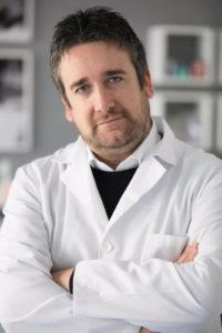 dott. Nicolò Renda