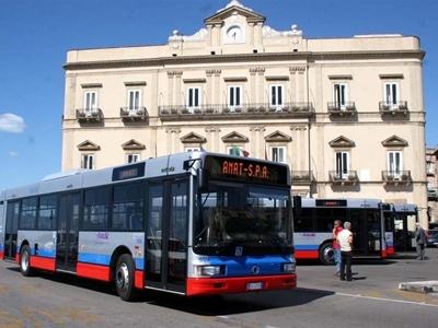Palermo, biglietti Amat falsi in commercio