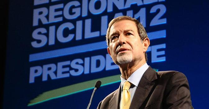 Regione, sabato Musumeci assume ufficialmente poteri di presidente